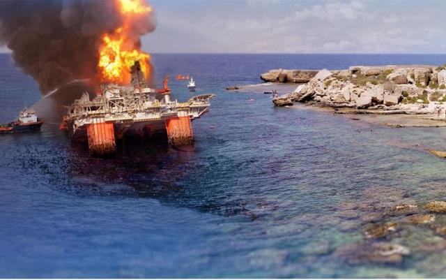 Da http://www.greenreport.it/news/energia/mare-senza-trivelle-il-manifesto-di-coordinamento-nazionale-pesca-e-greenpeace/#